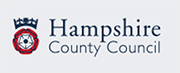 Hapshire County Council